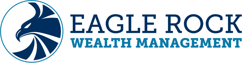 Eagle Rock Wealth Management